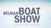 Belgian Boat Show 2014