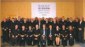 Plenary meeting NACGF